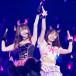 NMB48の10年を飾ったライブがDVD&Blu-rayで蘇る!『NMB48 4 LIVE COLLECTION 2020』リリース決定