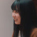 乃木坂46、4期生個人PVの予告編が公開に!<僕は僕を好きになる>
