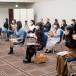 「ベストオブミス」新潟大会・開講式が開催!ファイナリストのレッスンがスタート