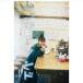芳根京子がお魚を美味しく食べるオフショット公開「見てるこっちが笑顔になります」