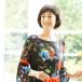 FAKYが高岡早紀主演のオトナの土ドラ『リカ~リバース~』の主題歌に楽曲提供!