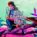 ファーストサマーウイカ、ソロ曲『カメレオン』がAWA急上昇チャートで1位に