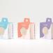 【新製品】≪iroha≫初の使い切りプレジャーアイテム「iroha petit」が3/3(水)発売