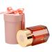 ≪HACCI≫桜の開花時期にしか採蜜できない稀少な桜のはちみつ『テーブルハニー 国産 桜』を数量限定発売