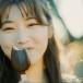 """Popteen専属モデルの古田愛理""""マルシィ""""のMVに出演し「愛おしくて、切なくて、でもやっぱり可愛い!!!」と話題に」"""