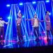 SHINee、メンバー3人が兵役終了後、初の日本のテレビ出演!日本テレビ「スッキリ」で「Don't Call Me」初披露!大反響でトレンド1位、2位独占!!