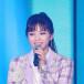TWICE、新体感ライブCONNECTで最新技術を駆使!5月12日(水)に新曲「Kura Kura」リリース決定!!!