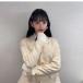 乃木坂46 堀未央奈、似合いすぎる制服姿に歓喜の声ぞくぞく!「24歳だけどまだ着たい〜」