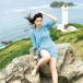 石田桃香、ファースト写真集の未収録セクシーカットが公開