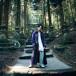 崎山つばさ、約1年ぶりのミニアルバムリリースを発表