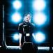 TRiDENT、アルバム収録曲『IMAGINATION』が「バズリズム02」3月エンディングテーマに決定!
