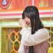 SKE48 北川愛乃、色鉛筆画で特待生に認定!「独学で必死に勉強してきたので本当に嬉しい」