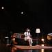【ライブレポート】エビ中・真山りか、待望のバースデーライブを開催!!!ファンを惑わせる18曲を披露。
