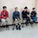 SHINee、『ミュージックステーション 3時間SP』で話題の「Don't Call Me」をパフォーマンスし日本全国を魅了! 番組裏側のオフショット写真や番組終了後のメンバーコメントも公開!
