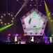 【ライブレポ―ト】Little Glee Monster、史上最大規模の全国アリーナツアーを4人で完走!!