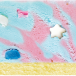 数量限定!マーベルヒーローがアイスクリームケーキに大集結! マーベル アベンジャーズ / パレット6