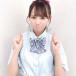 ≠ME(ノイミー)鈴木瞳美の可愛すぎる制服ポニーテール披露!「これが好きなんでしょ?」