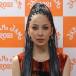 【動画】中島美嘉がJAPAN JAM 2021でバラード曲を披露する醍醐味を語る!