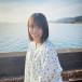 HKT48 渕上舞、千綿駅で撮影したMVオフショットを公開!「女子旅に来た気分で楽しかった」