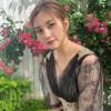 林ゆめ、キラキラドレスの美麗ショットを披露!「とっても似合ってる」