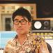 橋本愛、音楽イベント「日比谷音楽祭2021」に初出演「夢のような気持ちです」