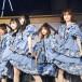 【ライブレポート】乃木坂46 3期生、サプライズで新曲も披露!グループを背負う覚悟を見せた単独公演を開催