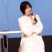志田未来が看護学生とトーク!医療ドラマで大変だったこととは?