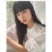 鶴嶋乃愛、美麗な顔立ちなうとっりなカレンダーオフショット公開!