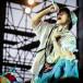 【ライブレポート】これぞUVERworldの最新形態。初披露曲も含め観客と作り上げたステージ!<JAPAN JAM 2021>