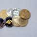 注目のコイン:ビットコインとカルダノ