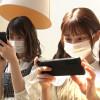 日向坂46が『どうぶつピース!!』にゲスト出演!佐々木美玲が念願のカワウソと対面