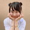 本田望結がお団子ヘアの写真公開にファン歓喜!