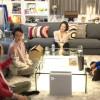 【櫻井・有吉THE夜会】米倉涼子がゲスト出演!親友・松岡昌宏のサプライズ登場で思い出話に花が咲く