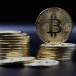 暗号通貨を使うことで得られる5つのメリット