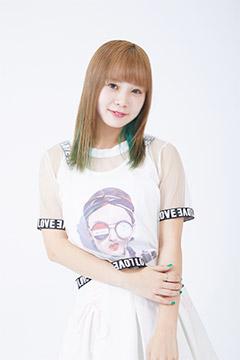 『CHERRSEE』4thシングル『Lady』リリース独占インタビュー