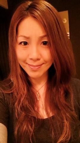 井上貴子の画像 p1_29