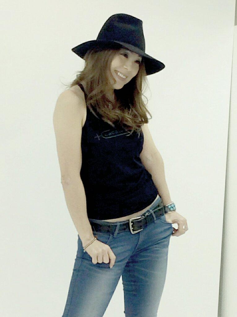 井上貴子の画像 p1_27