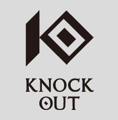 KNOCK OUT(ノックアウト)