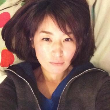 高岡由美子の画像 p1_34