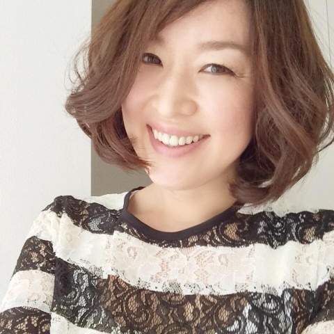 高岡由美子の画像 p1_22