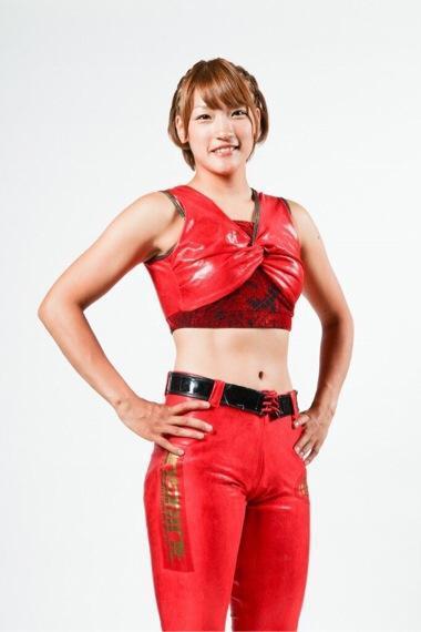 小野寺力(キックボクシング元日本フェザー級王座)オフィシャルブログ
