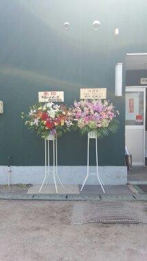 大村巌の画像 p1_23