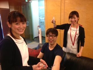 ASKAの元主治医・平石貴久氏が10億円の負債を抱 …