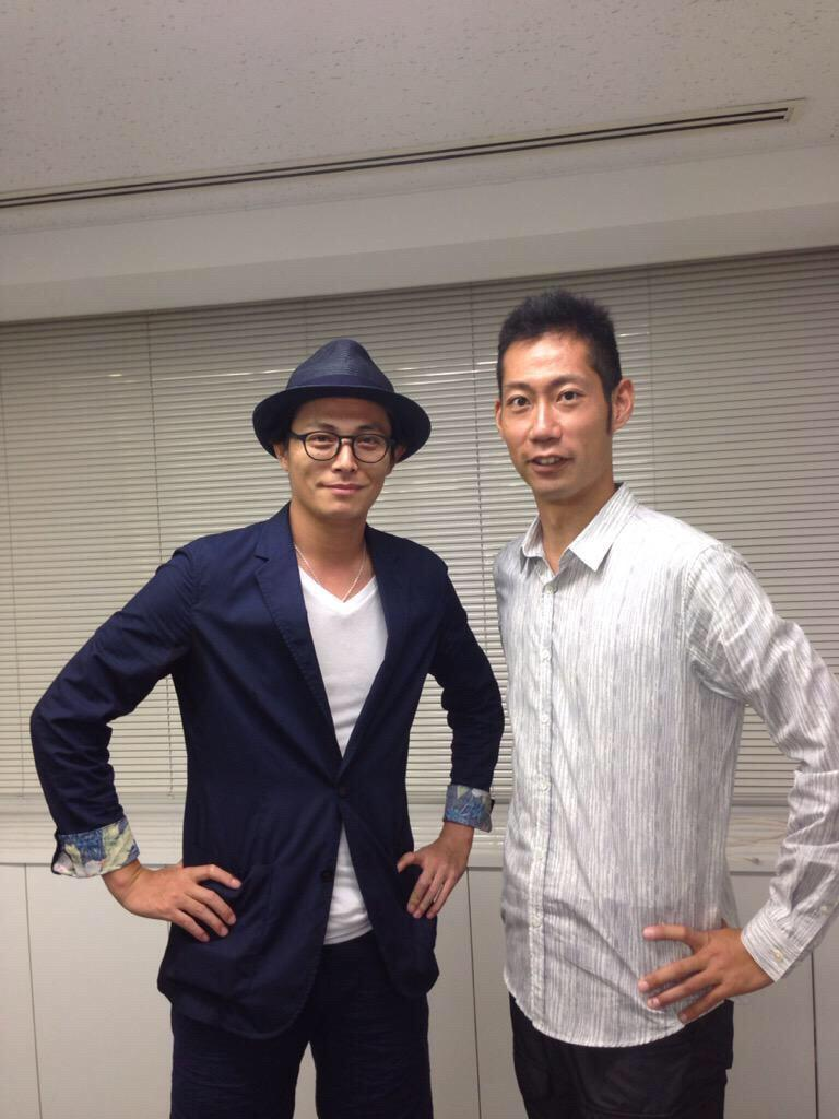 姜暢雄の画像 p1_20