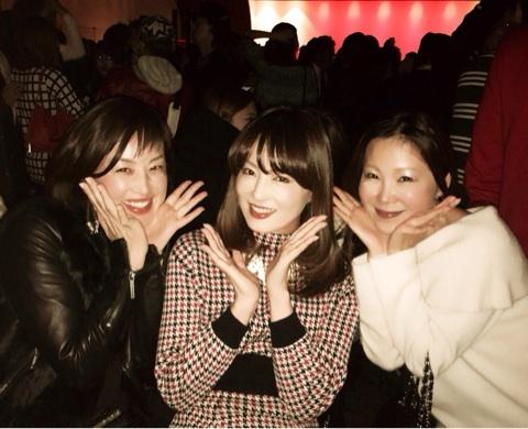 高岡由美子の画像 p1_10