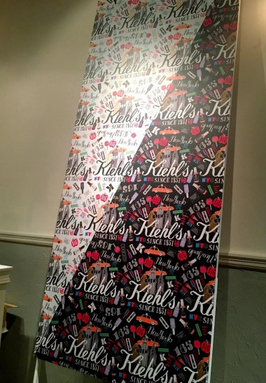 Kiehl's 165th Anniversary Party♫-4223