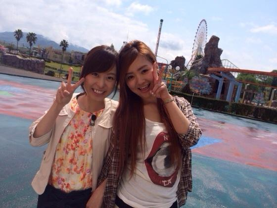 菊池良子の画像 p1_7