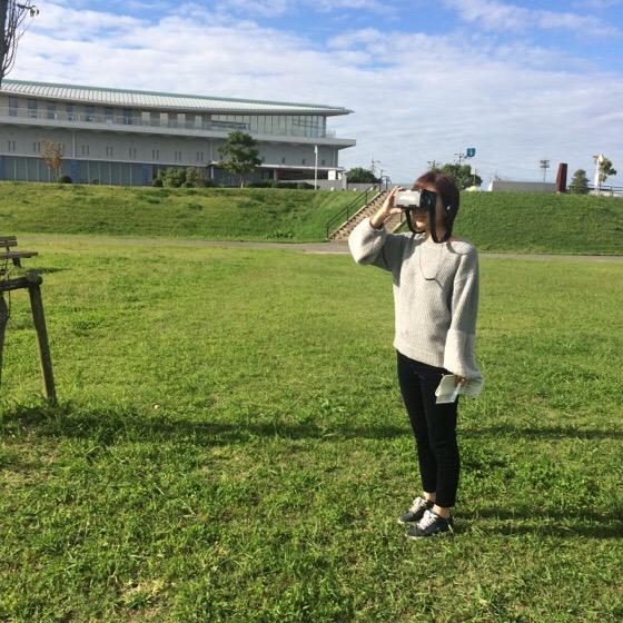 菊池良子の画像 p1_37