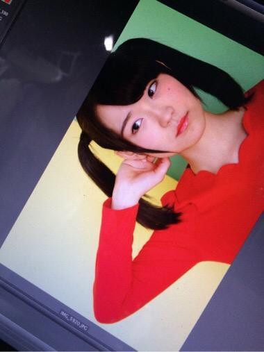 鈴木みのりの画像 p1_17