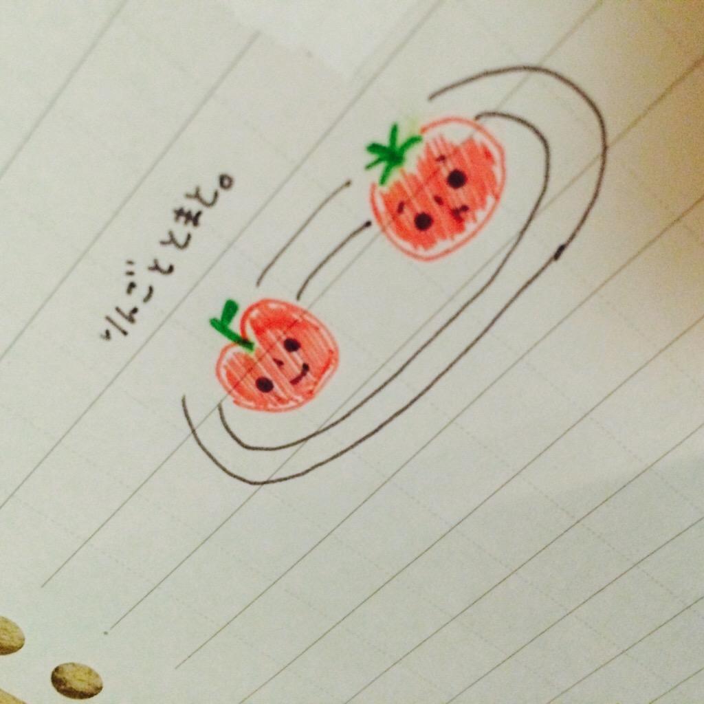 鈴木みのりの画像 p1_36